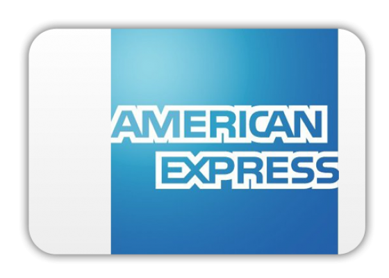 american express 560x400 - LiveJasmin -testberichte