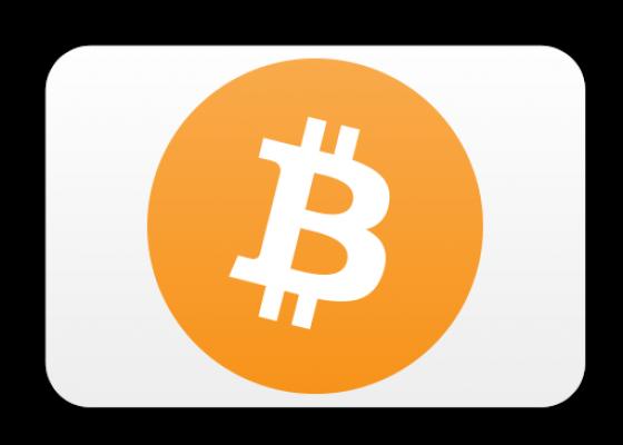bitcoin 560x400 - LiveJasmin -testberichte