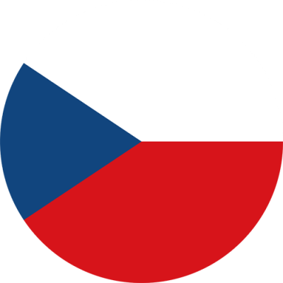 czech republic flag round small 400x400 - LiveJasmin -testberichte