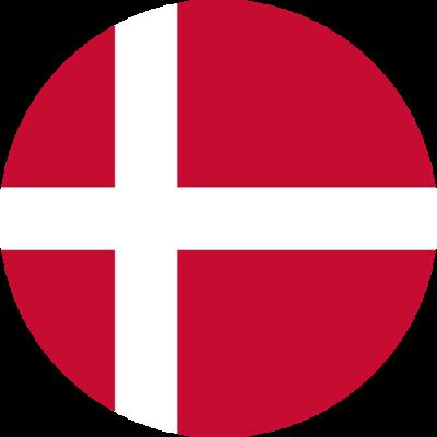 denmark flag round small 400x400 - LiveJasmin -testberichte