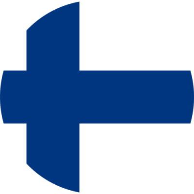 finland flag round small 400x400 - LiveJasmin -testberichte