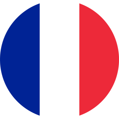 france flag round small 400x400 - LiveJasmin -testberichte
