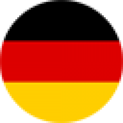 germany flag round icon 64 400x400 - Susi.Live -deutsche-cams