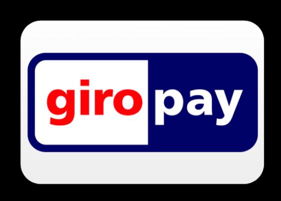 giropay 560x400 - LiveJasmin -testberichte