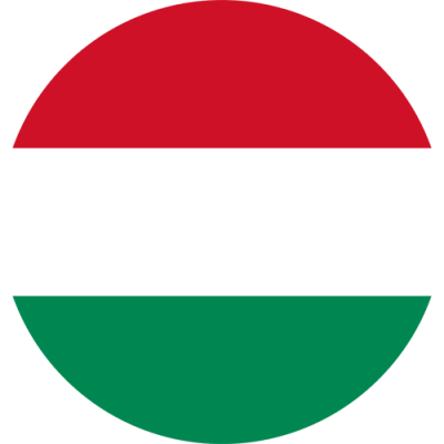 hungary flag round small 400x400 - LiveJasmin -testberichte