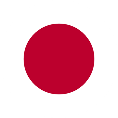 japan flag round small 400x400 - LiveJasmin -testberichte