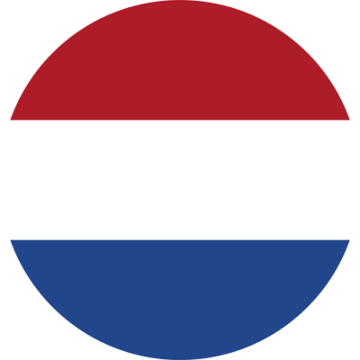 netherlands flag round small 400x400 - 777LiveCams -deutsche-cams