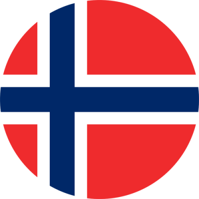 norway flag round small 400x400 - Susi.Live -deutsche-cams