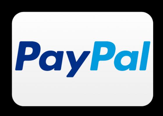paypal 560x400 - LiveJasmin -testberichte