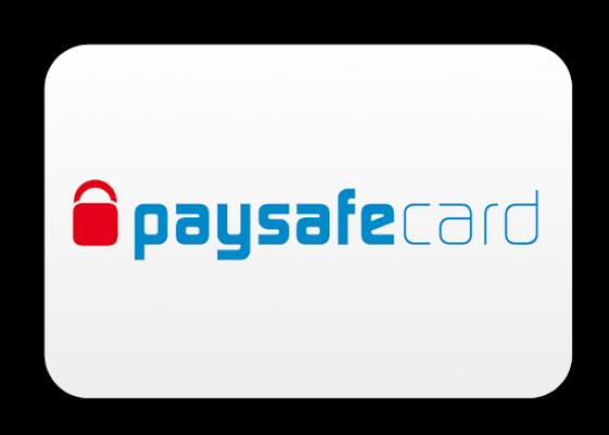 paysafecard 560x400 - LiveJasmin -testberichte