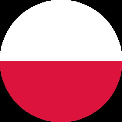 poland flag round small 400x400 - LiveJasmin -testberichte