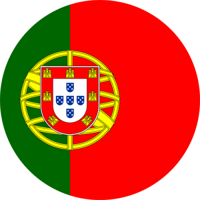 portugal flag round small 400x400 - LiveJasmin -testberichte