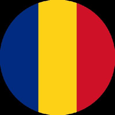 romania flag round small 400x400 - LiveJasmin -testberichte