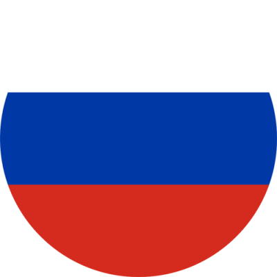 russia flag round small 400x400 - LiveJasmin -testberichte