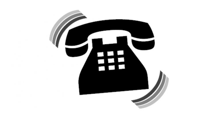 telefon bezahlung 766x400 - LiveJasmin -testberichte