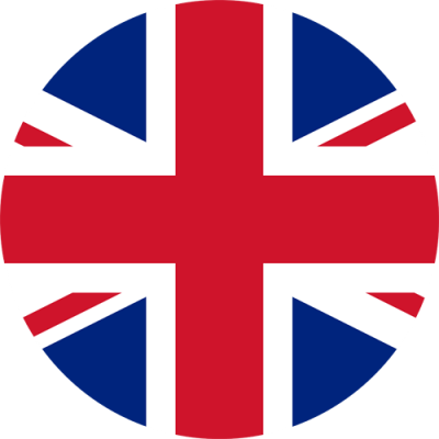 united kingdom flag round small 400x400 - Camster -testberichte
