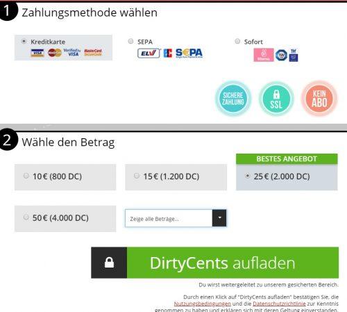 mydirtyhobby zahlungsarten e1534963620278 - mydirtyhobby -deutsche-cams