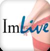 imlive icon - Deals -