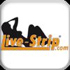 Live strip.com Logo 1 - Deals -